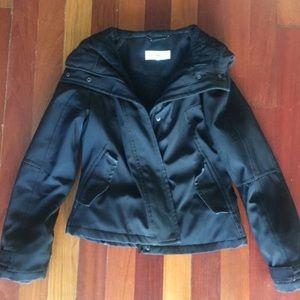Calvin Klein winter jacket S